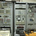 Data Test Center